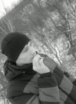 Ivan, 30  , Zalesovo