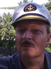 Shura Sulzhenko, 67, Russia, Moscow