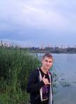 vladmamitovd87