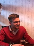 Nikita, 23, Khimki