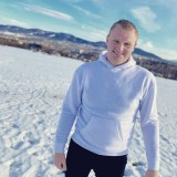 Aleksandr, 24  , Bielsko-Biala