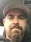Jason, 41  , Rouyn-Noranda
