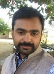 kingbala, 27 лет, Madurai