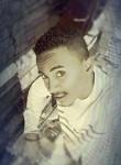 Mahmoud Hassan, 23  , Khartoum