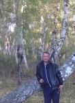 olegfomin1d235