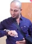 مالك, 32  , Sharjah