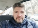 Maksim, 48 - Just Me Photography 2