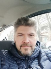 Maksim, 47, Ukraine, Kiev
