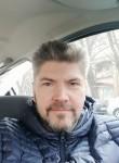 Maksim, 48  , Kiev