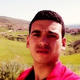 Ayoub, 31  , Ksar el Boukhari