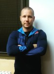 Andrey, 18  , Ceske Budejovice
