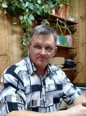 VYaChESLAV, 56, Kazakhstan, Oskemen