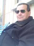 KHELAF, 60  , Algiers