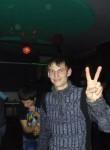 mukola, 31 год, Славута