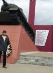 shulya, 57  , Apsheronsk