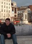 ALEX, 34  , Wakefield