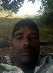 Toofansinghdabiy, 39  , Ujjain