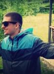 Ivan, 23  , Berdyansk