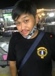 โอ๊ค, 31  , Bangkok