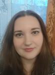 Kristina, 31, Velikiy Novgorod