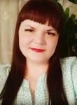 ANASTASIYa, 33  , Ivanteyevka (MO)