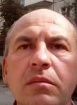 Ihoregor, 44  , Bingen am Rhein