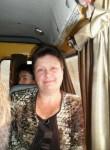 lyudmila, 59  , Sol-Iletsk