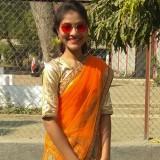 Jeevan, 18  , Mumbai