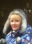 Lana, 52, Lysyanka