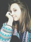 Evgeniya, 23, Chelyabinsk