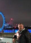 Vladimir, 51  , City of London
