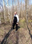 Andrey, 39  , Gus-Khrustalnyy