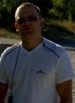 Vladislav, 45  , Bakhchysaray