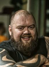 Danil, 40, Russia, Velikiy Novgorod