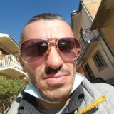Salvatore, 38  , Mazzarino