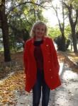 Evgeniya, 51, Novocherkassk