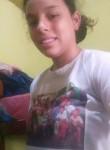 Marcus, 18  , Recife