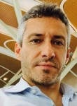 Marco, 43  , Luxembourg