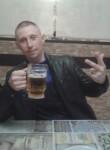 Anton, 30  , Aleysk