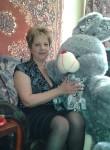Manusha, 59, Rostov-na-Donu