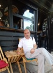 Vyacheslav, 56  , Kiev