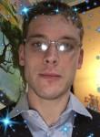 Benoit, 29  , Pouzauges