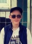 nikolay, 21  , Davydovka