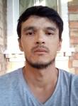 Izzat Kasymov, 31  , Bishkek