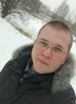 Maksim, 23  , Kimry