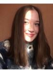 Katya, 23, Penza