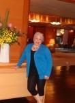 Galina, 66  , Dusseldorf