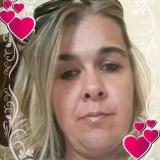 Σοφια Ασπιώτη, 36  , Kerkyra