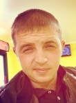 Mikhail, 25  , Novorozhdestvenskaya