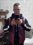 Serega, 34  , Melnikovo